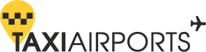 Taxiairports.by